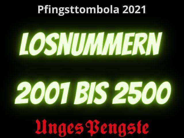 lose-2001-2500