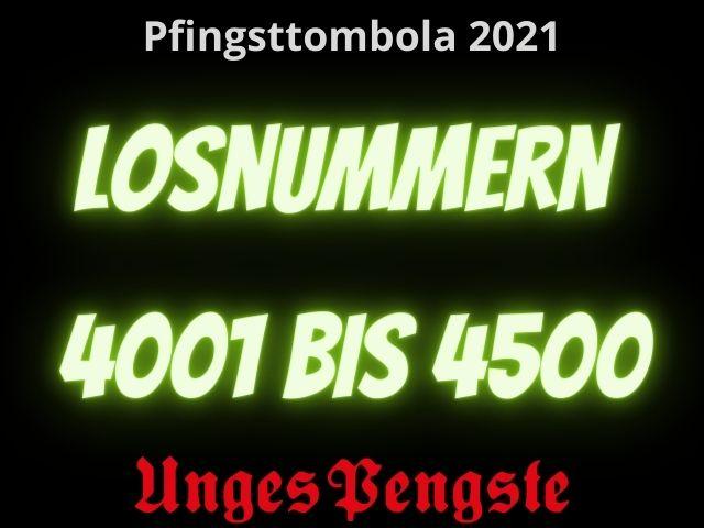 lose-4001-4500