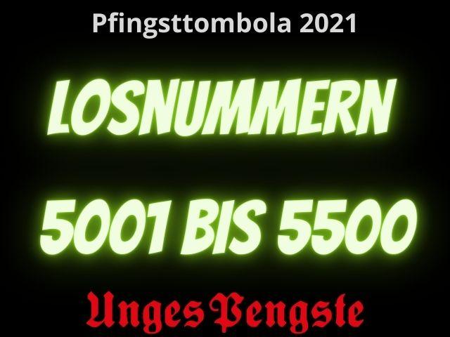 lose-5001-5500